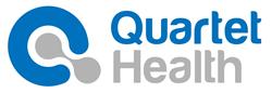Quartet Health logo