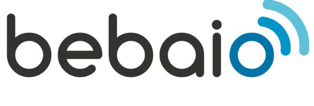 bebaio
