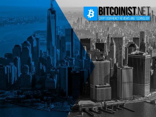 Bitcoinist