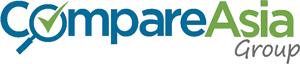 compareasiagroup-logo