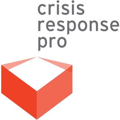 crisisresponse