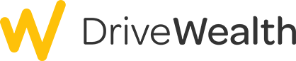 drivewealth-logo