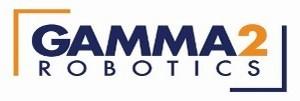 gamma2robotics