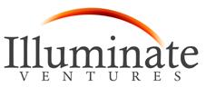 illuminateventures