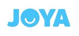 joya-logo