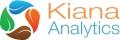 kiana-analytics