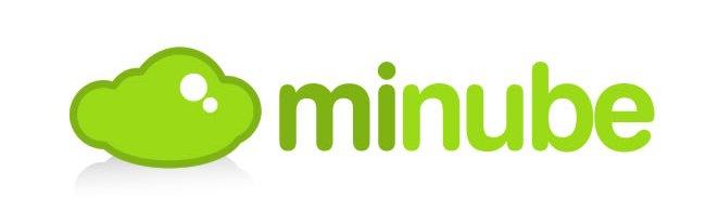 minube-logo