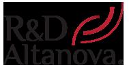 rdaltanova_logo