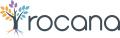 rocana_logo
