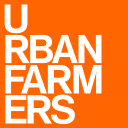 urbanfarmers
