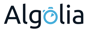 Algolia_logo