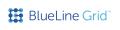 BlueLine-Grid_logo