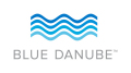Blue_Danube_Systems_logo