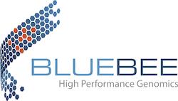 Bluebee-Final-logo