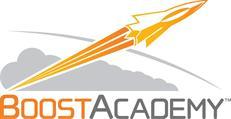Boost_Academy_logo