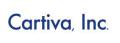 Cartiva