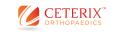 CeterixOrthopaedics_logo