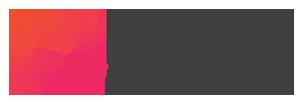 Filechat-logo