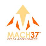MACH37-logo