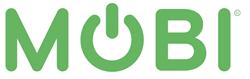 MOBI_Logo