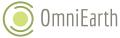 OmniEarth_Logo