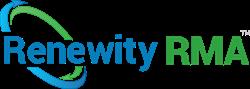 Renewity-RMA