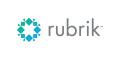 Rubrik_logo_HOR