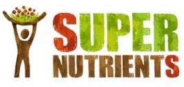 SuperNutrients