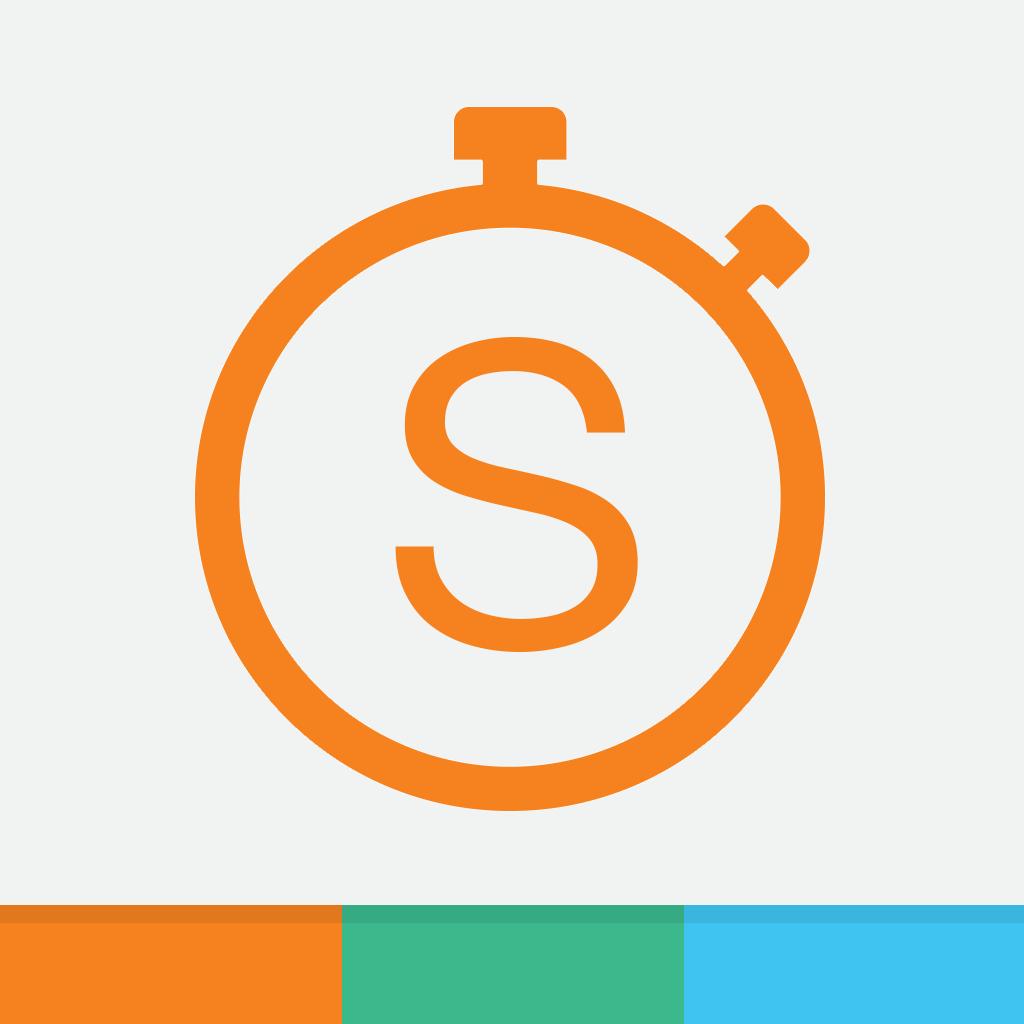 SworkitPro_icon