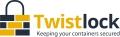 Twistlock_Logo