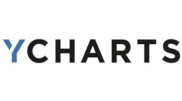 Ycharts_Logo