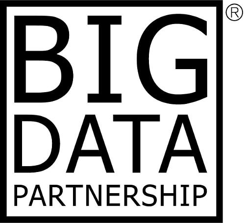 Empowering your Big Data journey