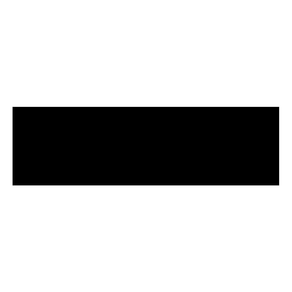 black_transparent_lg
