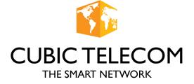 cubictelecom_logo