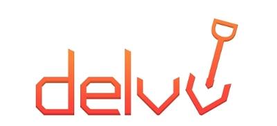 delvv-logo
