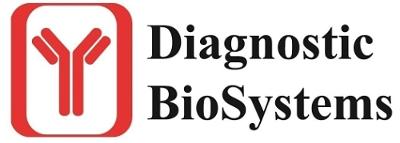 diagnostic-biosystems