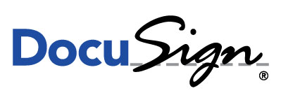 docuSign-logo