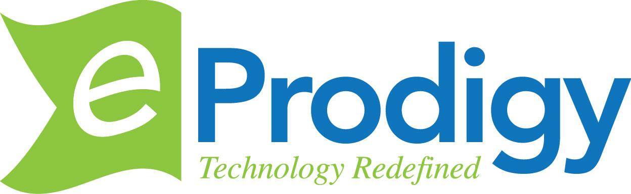 eprodigy-logo