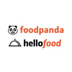 foodpandahellofood