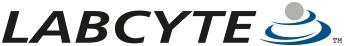 labcyte_logo