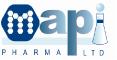 logo-mapi