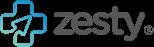 logo-zesty
