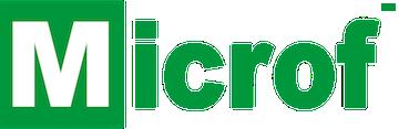 microf-logo