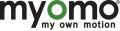 myomo_logo 9.1.2010