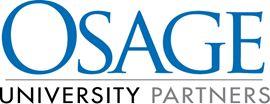 osage_university_partners