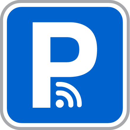 parkifi
