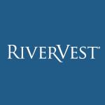 rivervest_logo