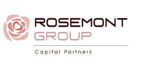 rosemontgroup-logo