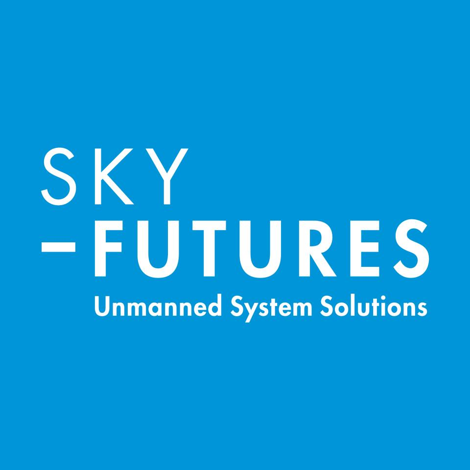 skyfutures