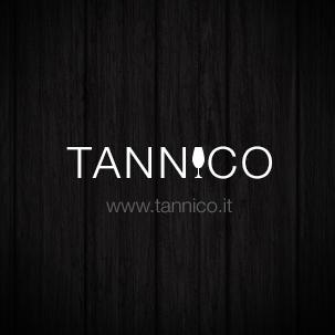 tannico